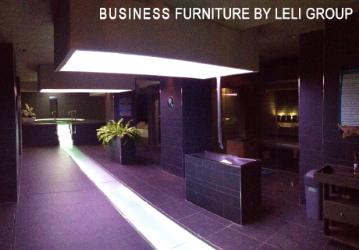 Design Di Mobili Italiani : Produzione albania mobili produzione albania arredamento casa per