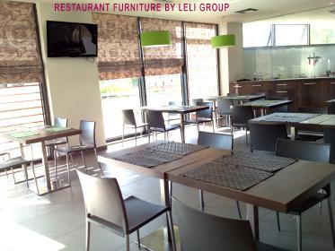 produttore albania arredamento ristorante, produttore albanese ... - Tavoli Sedie Ristorante