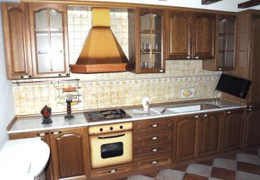 Produzione ingrosso Albania, produzione industriale cucine ...