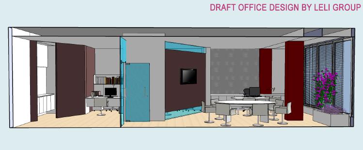 Fabbrica albanese arredo ufficio produzione industriale for Produzione mobili ufficio