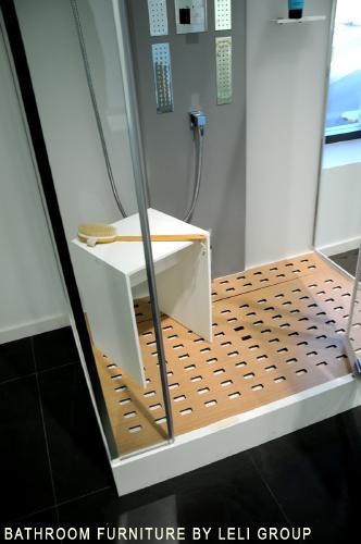 Produzione albania mobili arredo casa produzione mobili for Arredo bagno produzione