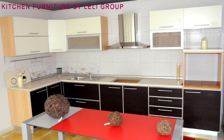 Produzione ingrosso albania produzione industriale cucine for Grossisti arredamento