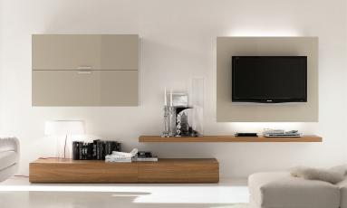 Produzione albania mobili produzione albania arredamento for Sala tv arredamento