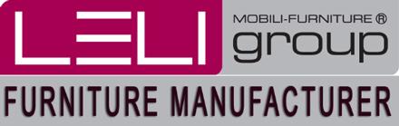 Mobilifici Italiani Elenco Fabbriche Mobili In Italia.Produttori Arredamento Industrie Legno Albania Elenco Produttori
