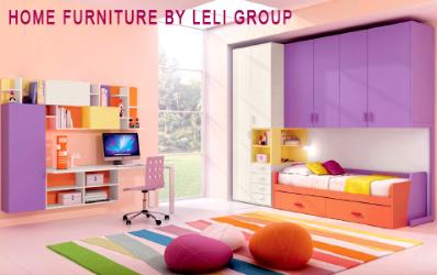 Produzione Albania mobili, produzione Albania arredamento casa per ...